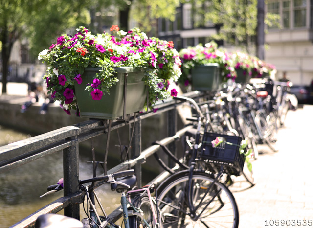 Fahrradschloss für Kinder