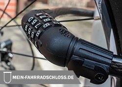 Fahrradschloss Ratgeber